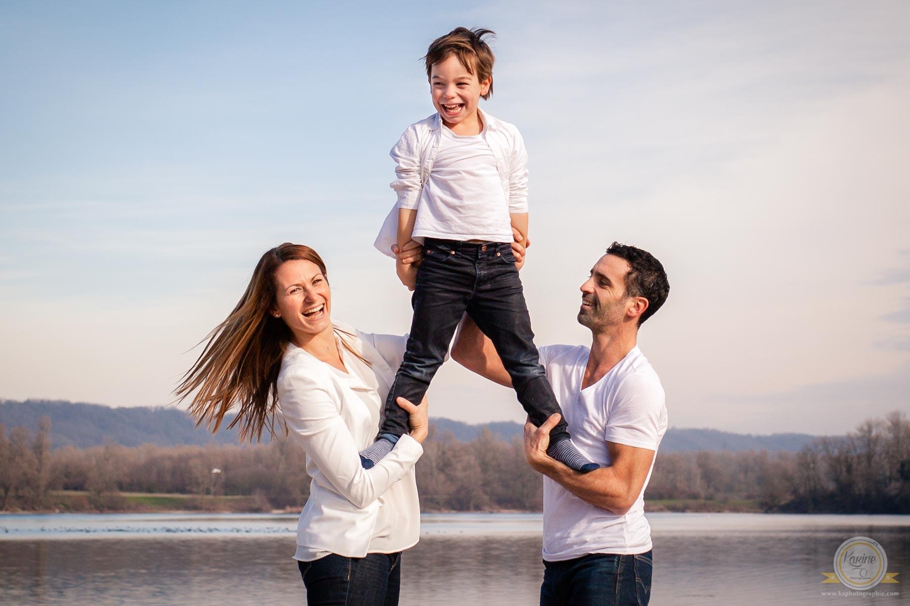 Photographe Famille 18 - Galerie