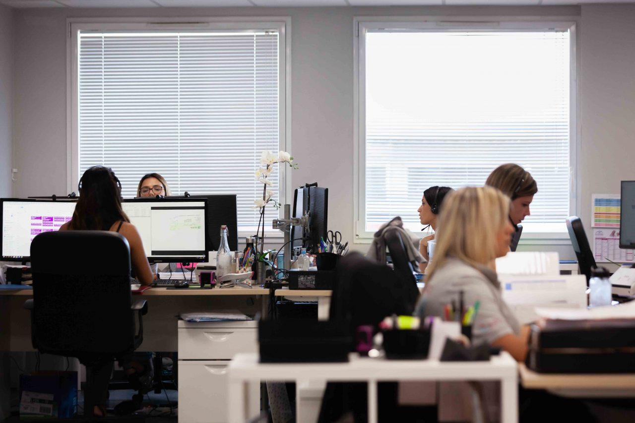 Reportage photo corporate Karine A. Photgrphie 17 1280x853 - Corporate