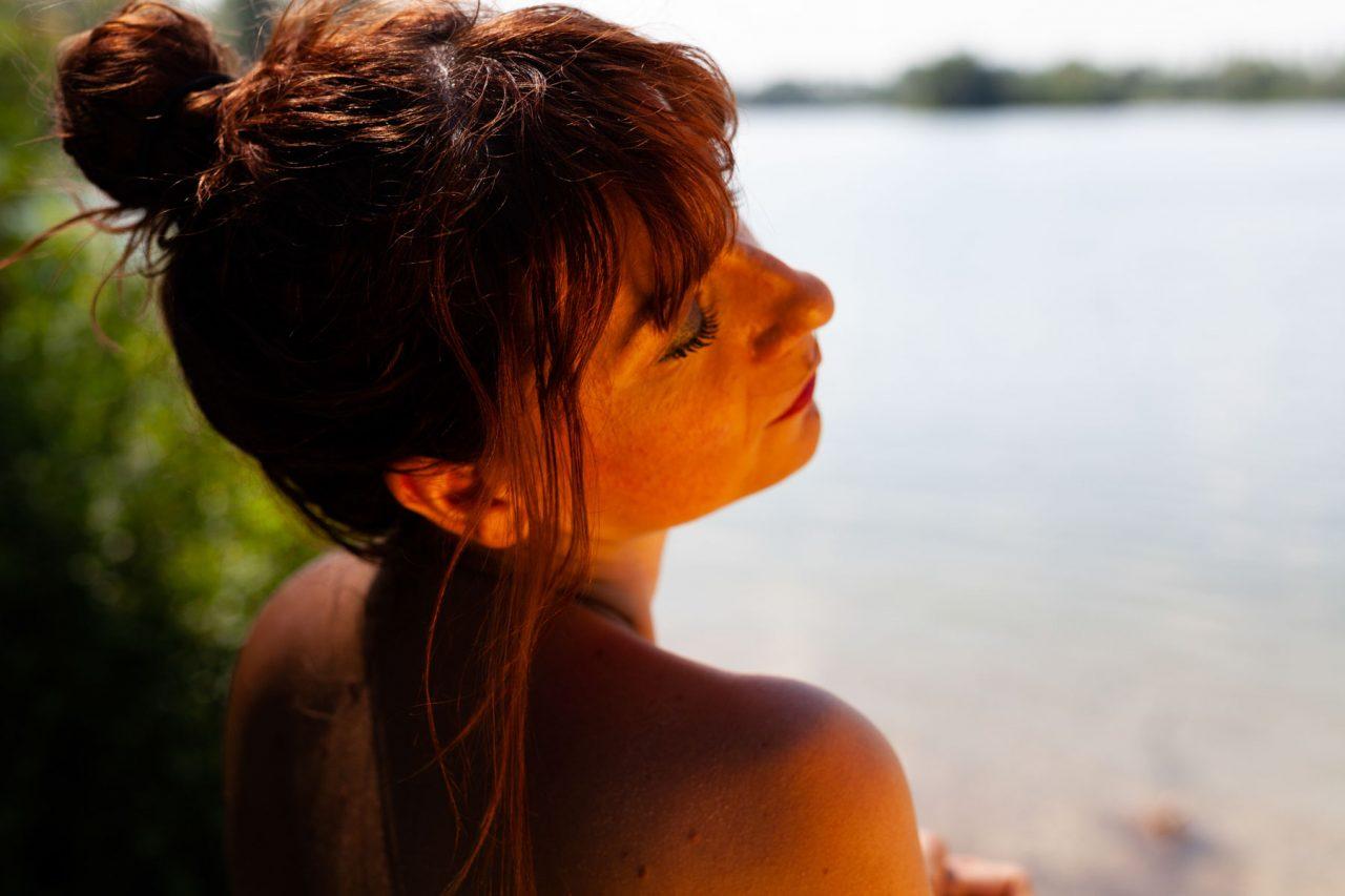Photos de Portrait Karine A. Photographie 5 1280x853 - Galerie