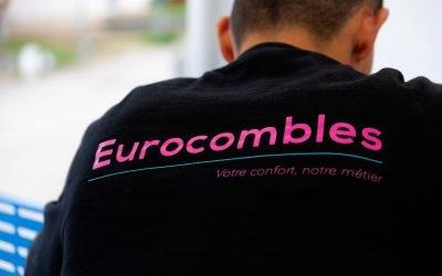 Reportage photo corporate Eurocombles photo reportage entreprise Karine A. Photographie13 400x250 - Corporate