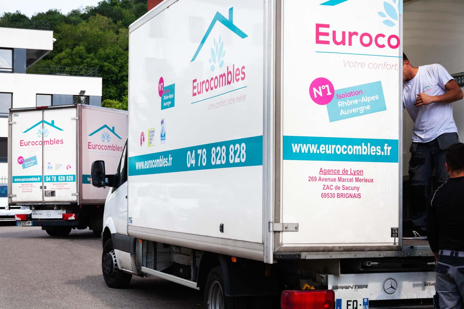 Reportage photo corporate Eurocombles photo reportage entreprise Karine A. Photographie15 - Reportage photo professionnel - Eurocombles